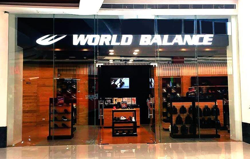 world balance near me off 52% - www