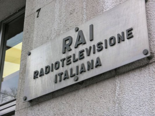 Class action contro Canone Rai in bolletta: perchè e come aderire