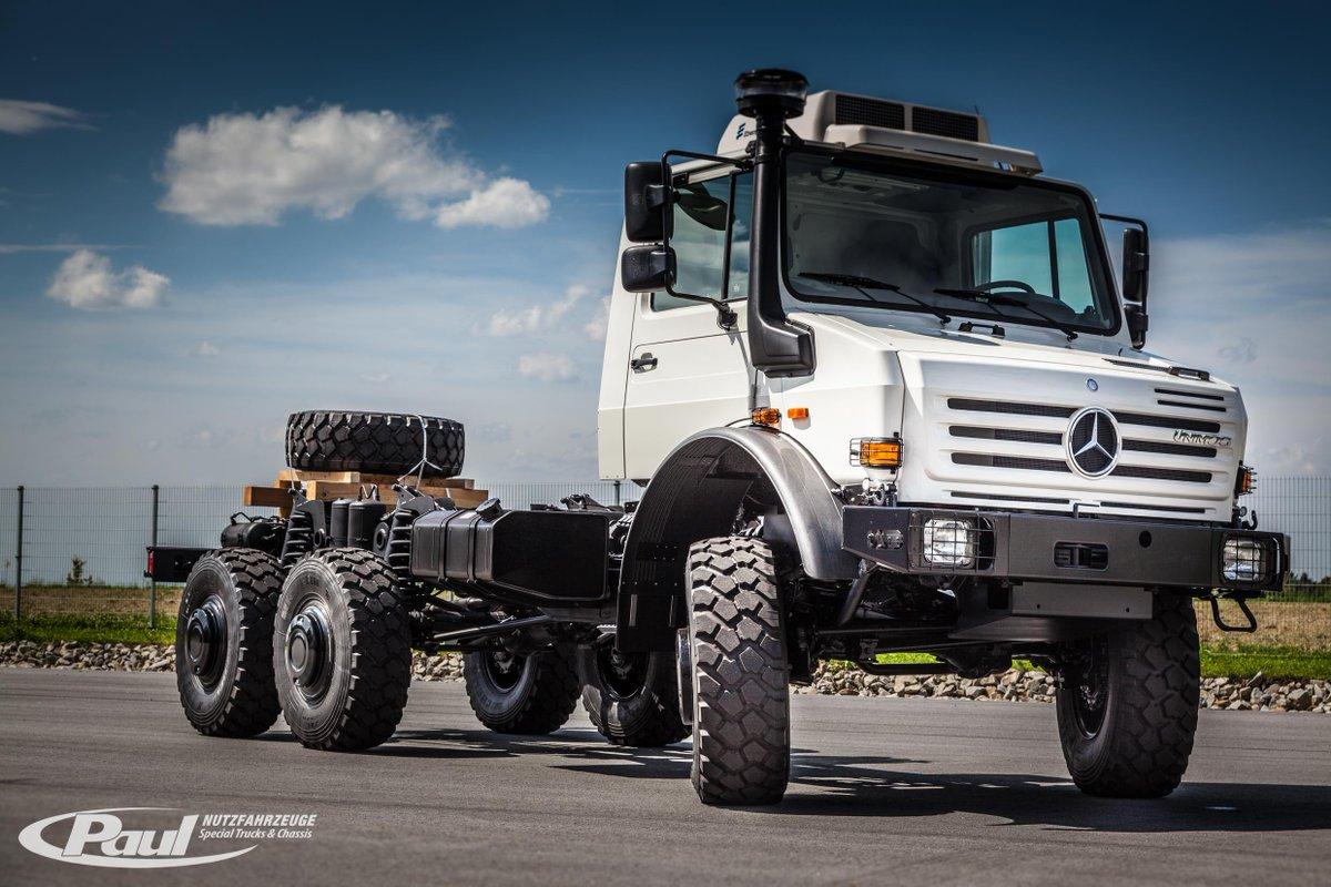 Toyota Tacoma 2012 Price >> Unimog Vs Zetros.html | Autos Post