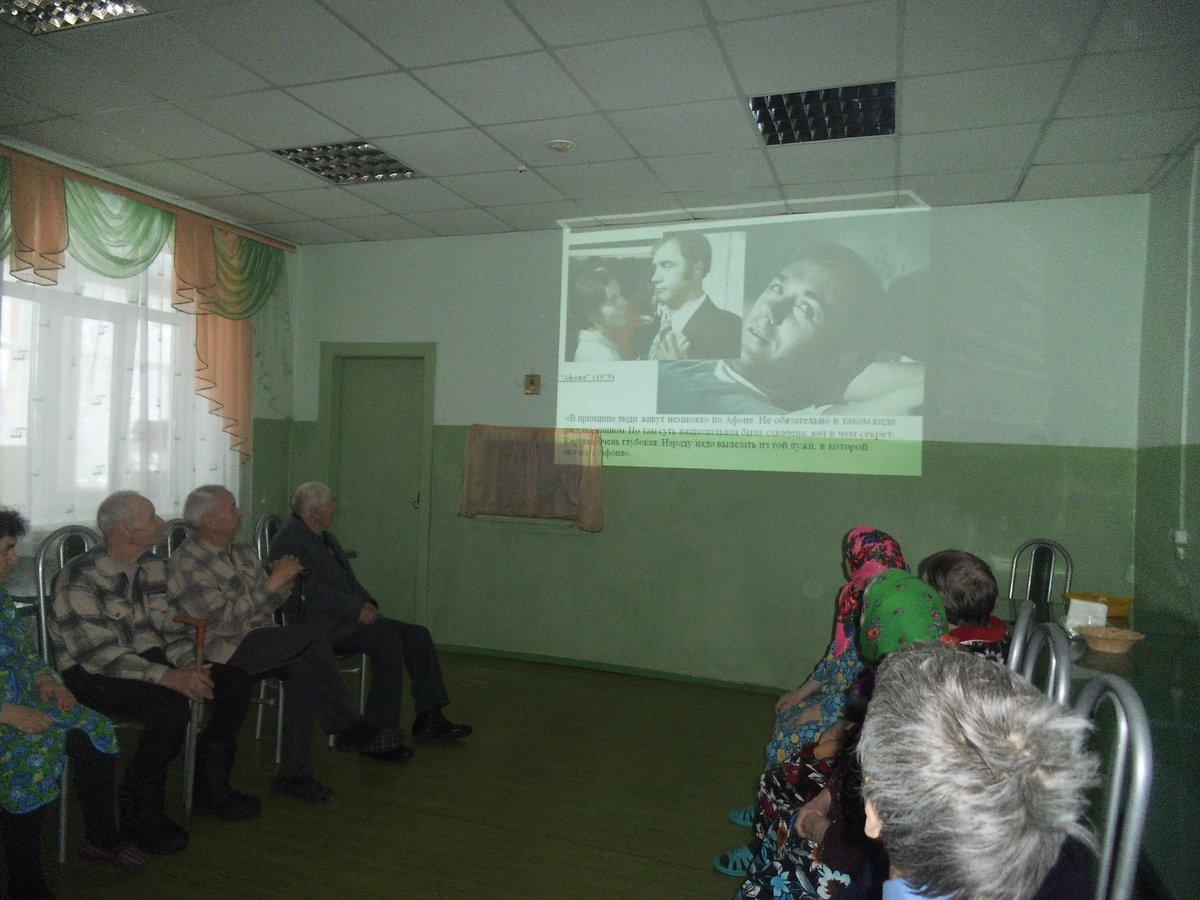 Презентация на тему коммуникации