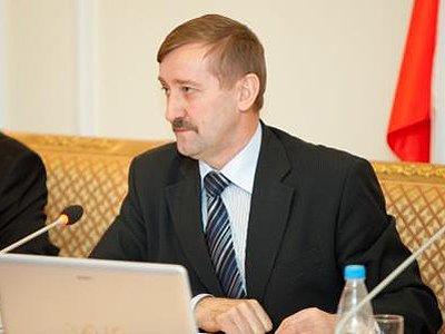 Всероссийский съезд советов