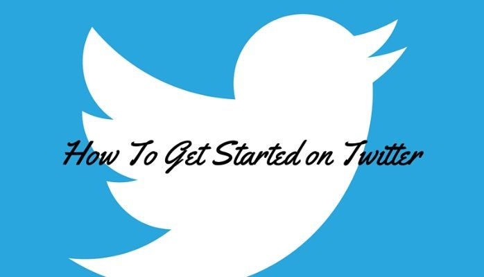 """Getting Started on Twitter? Do This One First!"" https://t.co/BNqFbHUWrh https://t.co/jJfAw5vC4L"