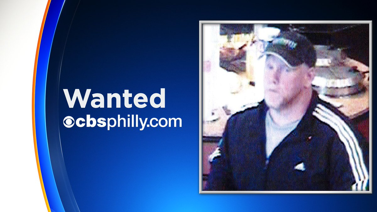 WANTED: Brett Favre look-alike wanted in $600 lobster tail theft
