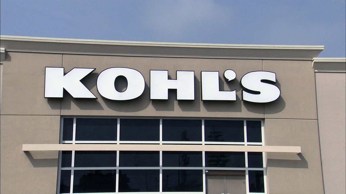 LA city attorney to sue Sears, Kohl's, Macy's and JC Penney for alleged pricing scheme