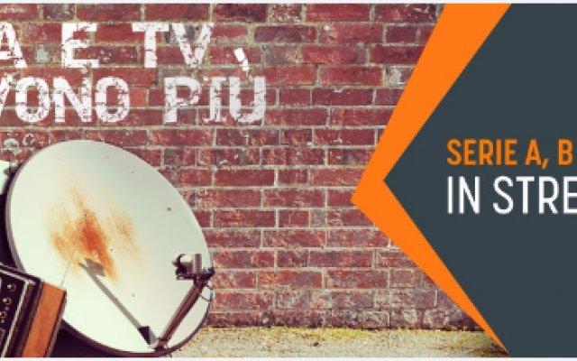 DIRETTA Calcio: Spezia-Vicenza Rojadirecta, Southampton-Tottenham Streaming, partite di Oggi in TV. Domani Bari-Spal