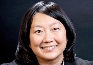 Tobias: Senate should confirm Judge Lucy Koh before adjourning
