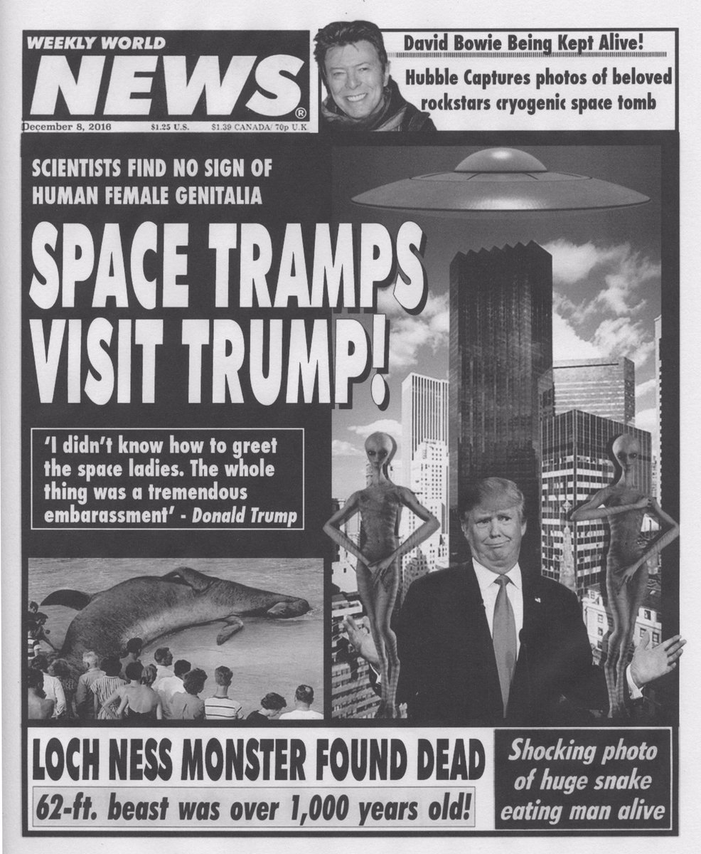 weekly world news on twitter breaking news dec 8