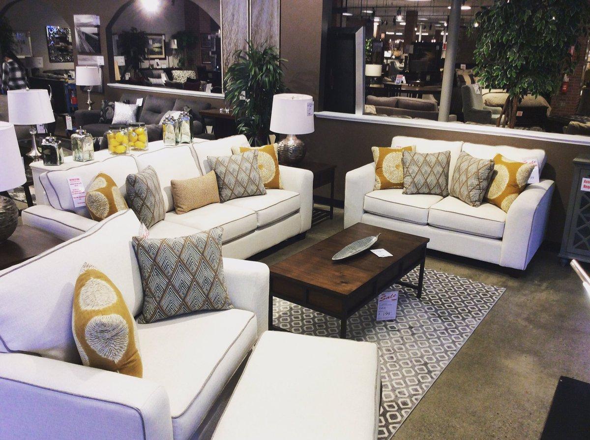 Taft Furniture TaftFurniture