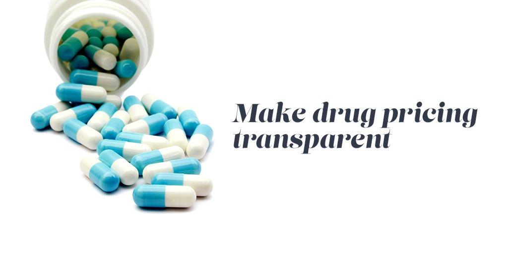 round white pill