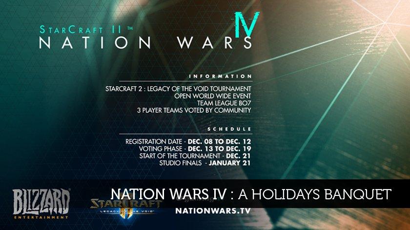 NWIV_Schedule