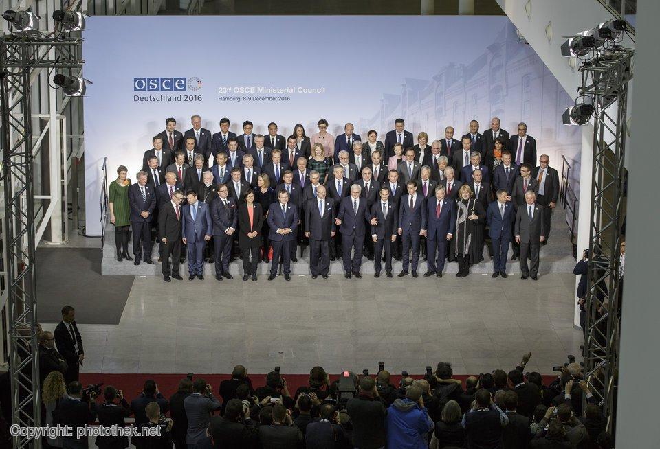 The European Union: A Polity of States