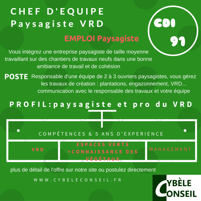 @EmploiAgri @JAF_Emploi @AnnoncesEmplois