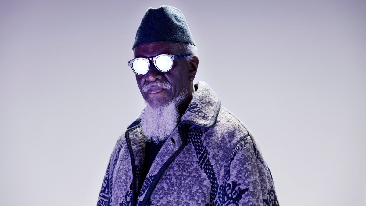 #goals These 10 Living Legends of Jazz Prove Nobody Can Out-Dress the OGs  https://t.co/1SX1uE9nO3 https://t.co/amPztWGt2N