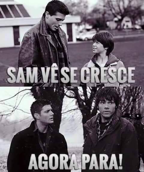 legenda supernatural 8 temporada
