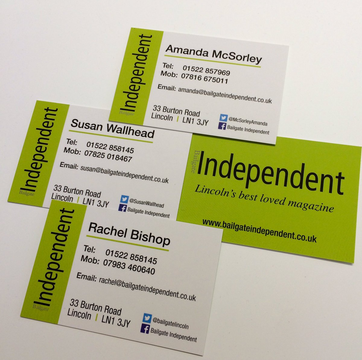 Chris strawson on twitter brand spanking new soft touch laminated chris strawson on twitter brand spanking new soft touch laminated business cards for the lovely ladies at the bailgatelincoln newlook print branding reheart