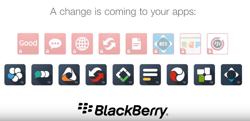 .@BlackBerry: Whats Coming https://t.co/l0TJrX0Vfp #BlackBerry4Biz https://t.co/XHcOrgVO0J