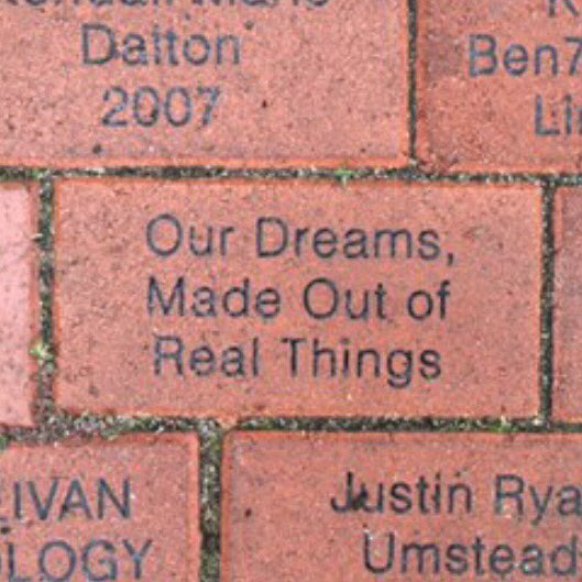 things made out of brick fsu visitor center visitfsu twitter