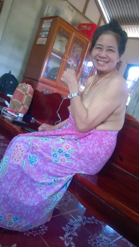 pics-shaved-asian-granny-pic-dicaprio-tilda