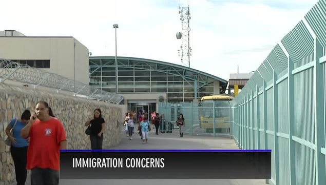 Immigration attorneys say clients fear change in system come January.
