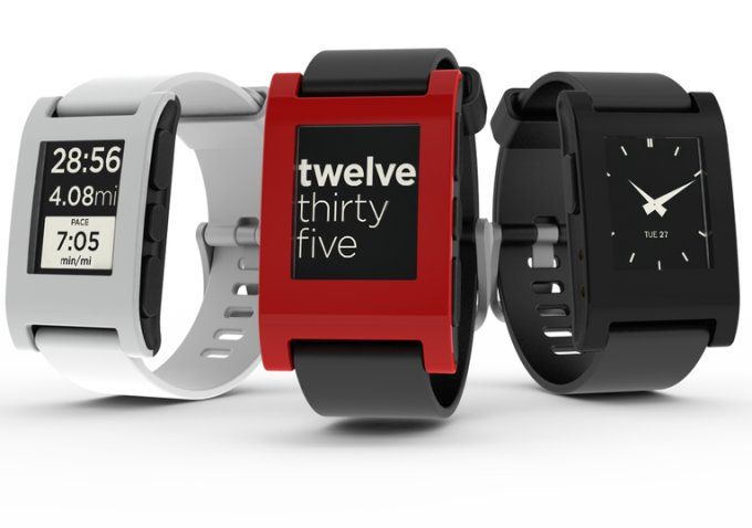 Pebble's story, from Kickstarter sensation to Fitbit acquisition