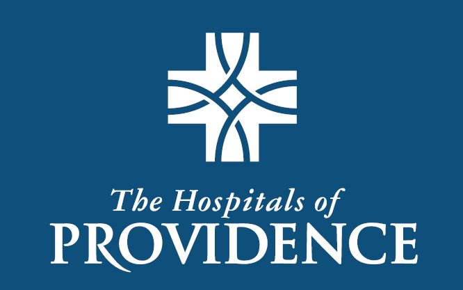 Looking for a career in healthcare? The Hospitals of Providence has a jobs event today