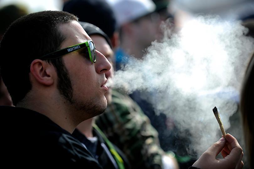 Sunnyvale council discusses future of marijuana regulations