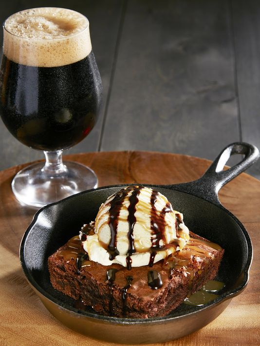 National Brownie Day: Save room for dessert at these 10 spots around Phoenix
