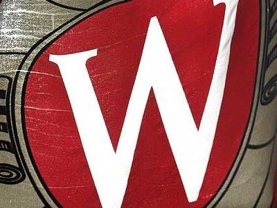 UW regents set to OK tuition hike, raises