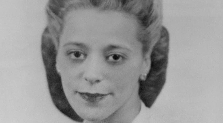 Viola Desmond will be the first woman ever to be featured on a Canadian banknote