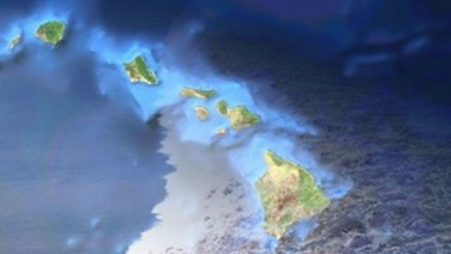 Tsunami Watch issued in Hawaii after 7.7 quake in S. Pacific >>