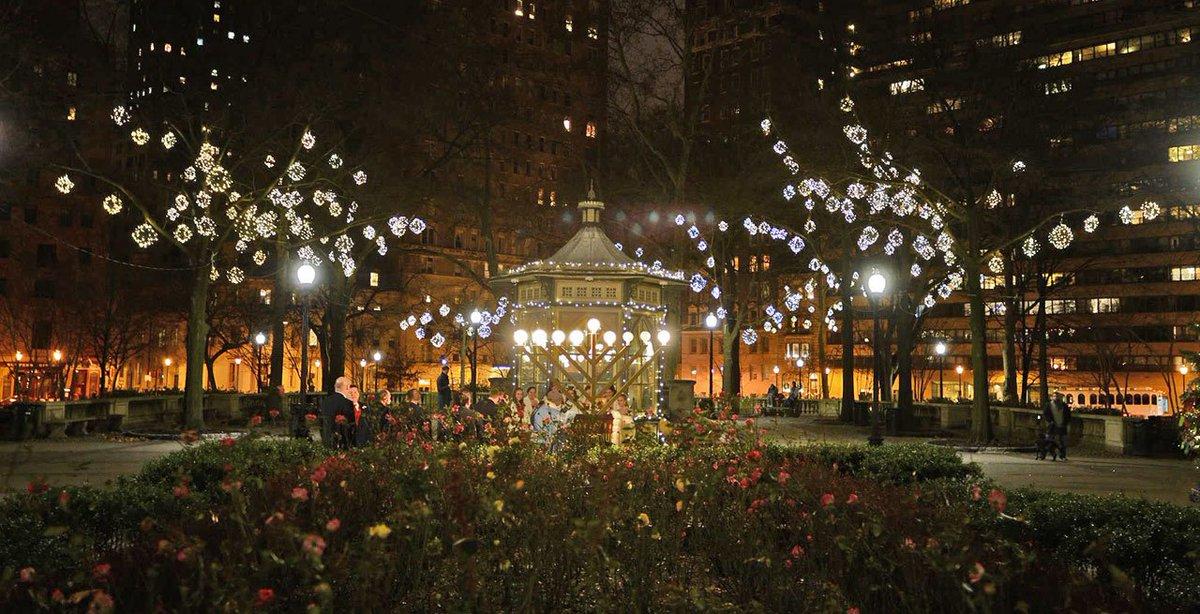 Where To Celebrate Hanukkah 2016 In And Around Philadelphia