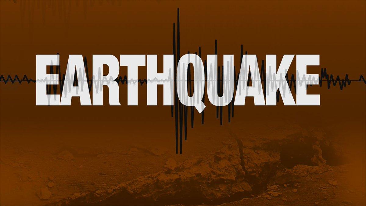 Tsunami watch issued for Hawaii following major quake near Solomon Islands >