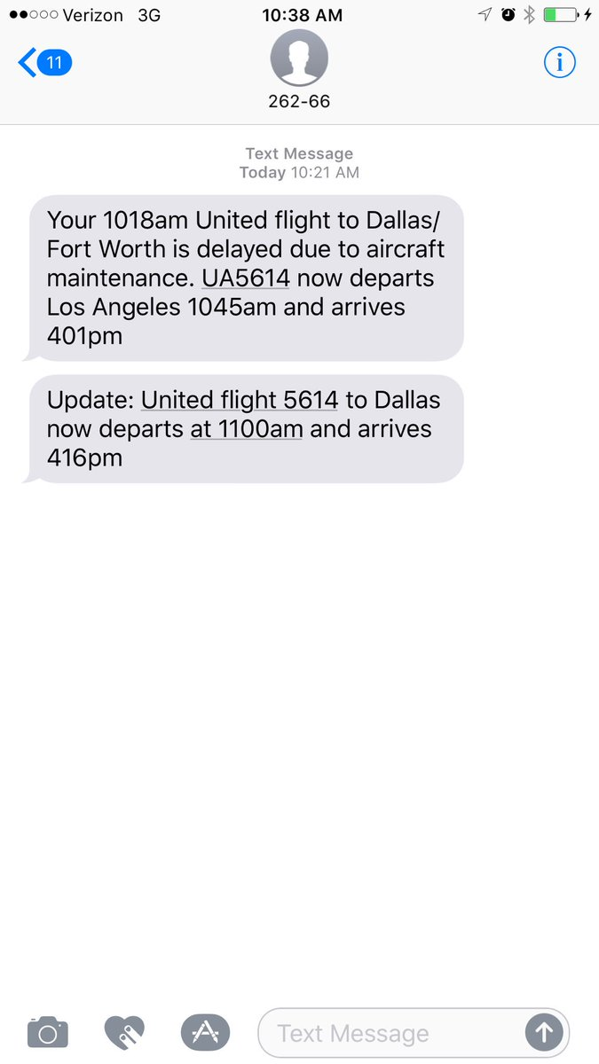 Rose Glen North Dakota ⁓ Try These Text Messages Delayed