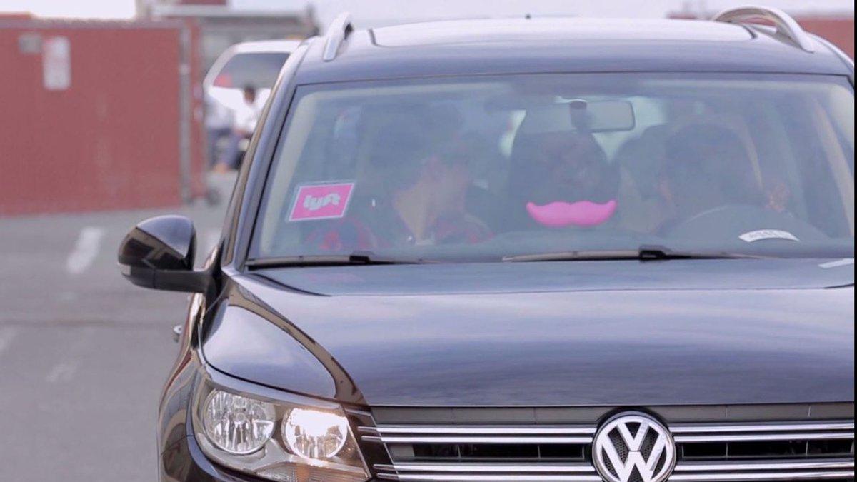 City Council approves extending rideshare services agreement KSATnews