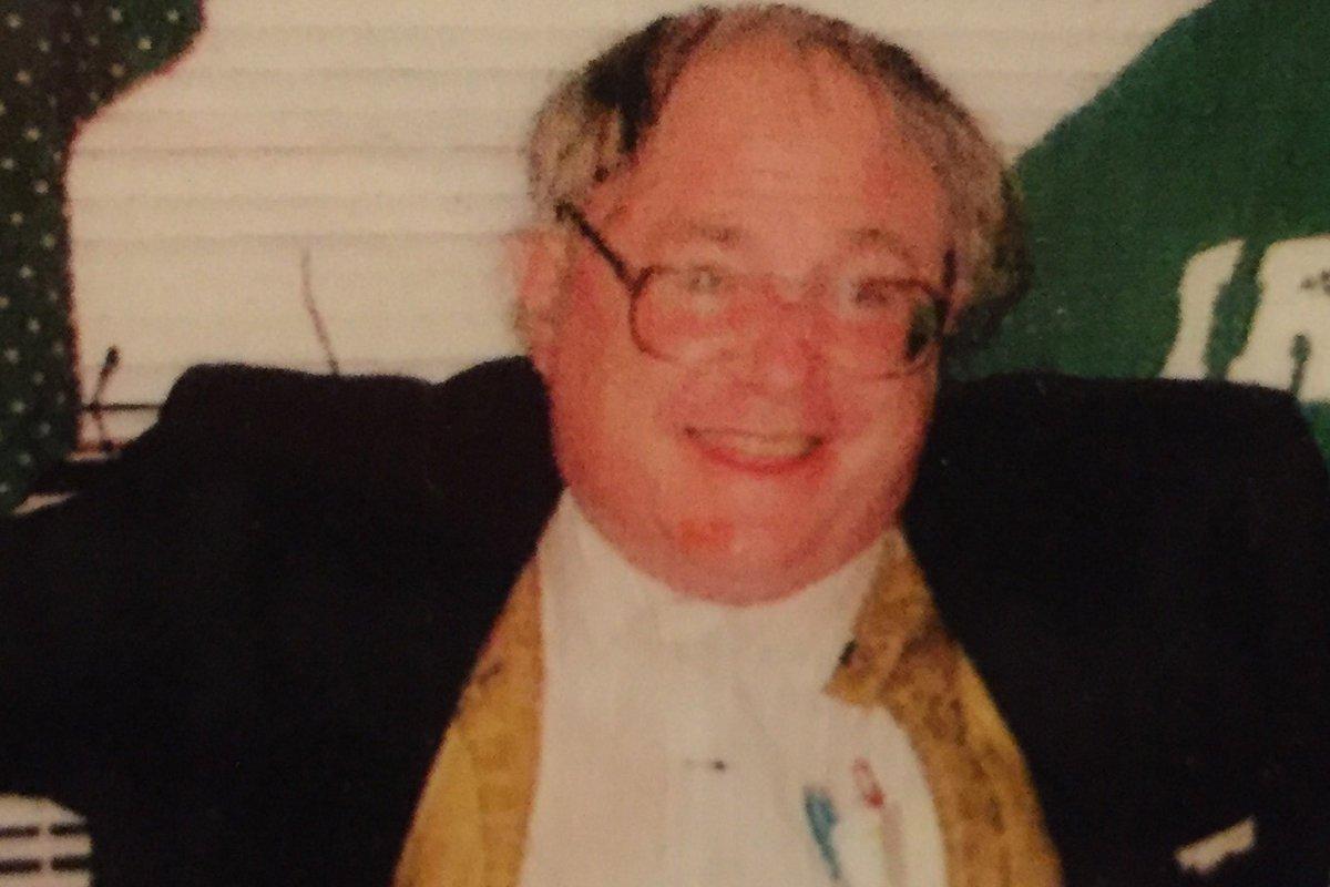 'Brilliant' doctor lost in crash that also killed N.J. trooper