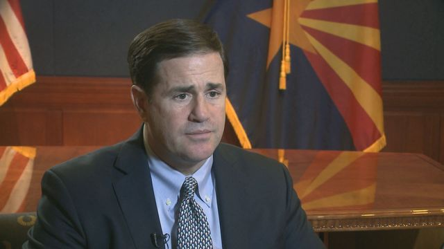 Verify: Is 'deadbeat shaming' working for Ducey, Arizona?