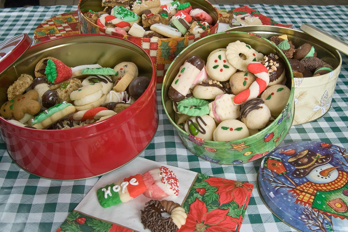 Mtcc Events On Twitter Delicious Homemade Cookies Can Be Found In