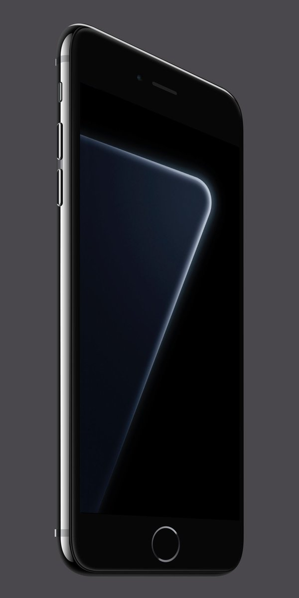 Ar7 On Twitter Galaxy S7 Edge Black Pearl Wallpaper For All Iphone Https T Co Vcko9gmov3
