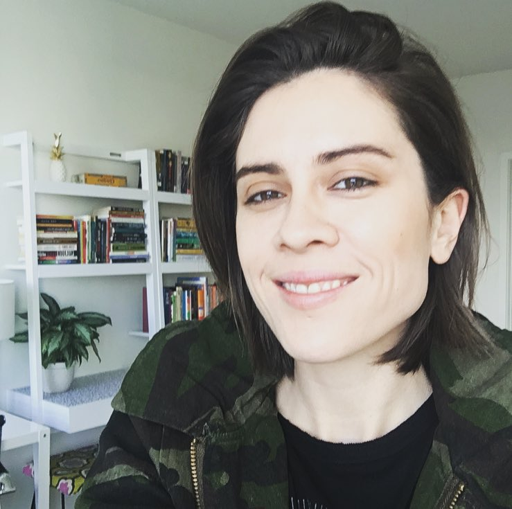 Tegan And Sara Haircuts: What Fans Are Dying To Know About Tegan And Sara's New Video