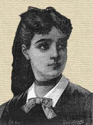 Thumbnail for Sophie Germain