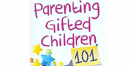 REVIEW: Guide to parenting gifted kids also important for educators. @MaryLangerThomp @amle @naesp #mschat #edchat https://t.co/pW8iZXyFE7 https://t.co/zPpI8FXeX5