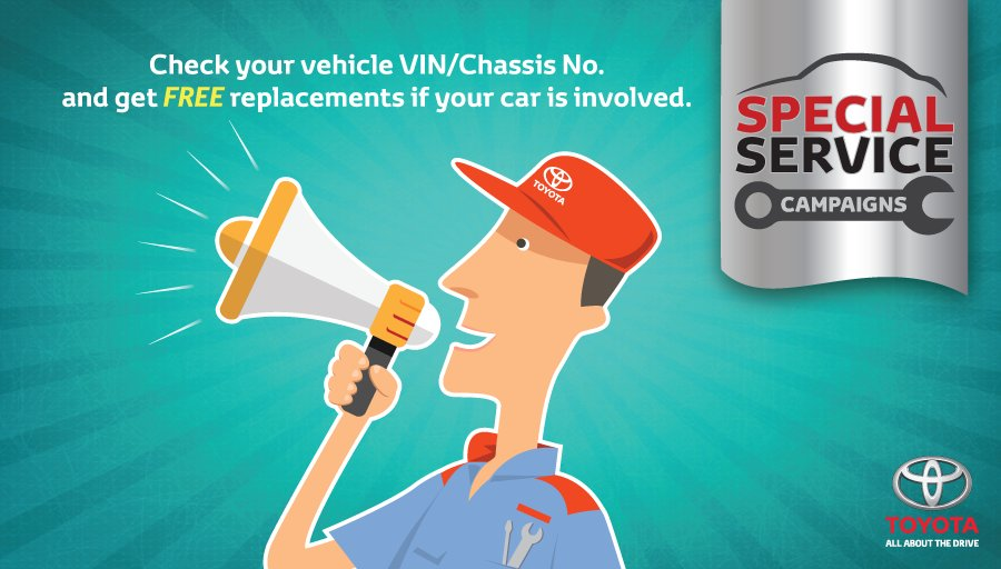 Your safety is our priority. Check if your car is involved here https://t.co/s9MNnMQrA3 https://t.co/GKqN0UqEWT