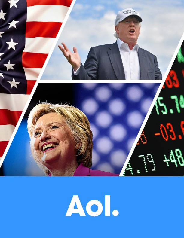 Follow AOL on @AppleNews on iPhone, iPad, and iPod for the stories you need to know: https://t.co/8j1579sbkd https://t.co/MisLhnPMIF