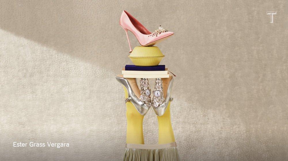 The beauty of embellishment https://t.co/fp7FYK8tke https://t.co/cO97eaH1cS