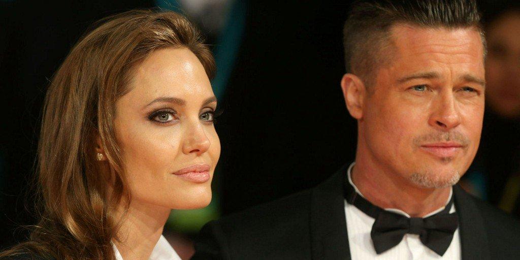 Angelina Jolie Is Reportedly Seeking a Trauma Specialist https://t.co/ZyTYVzjHQu https://t.co/KSSP4yIxUi