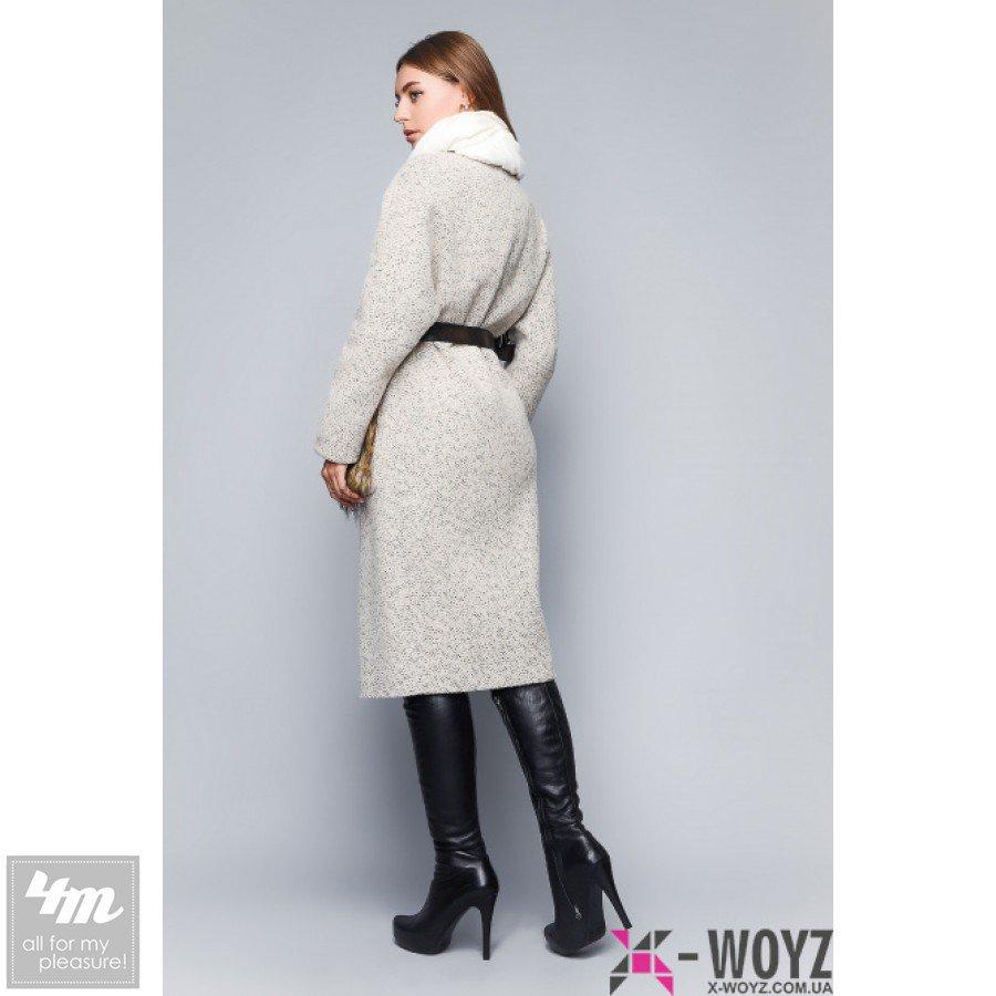 зимнее пальто на синтепоне женское где выбрать в интернет магазине