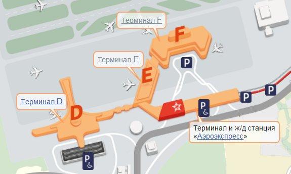 Правила парковки на проезжей части