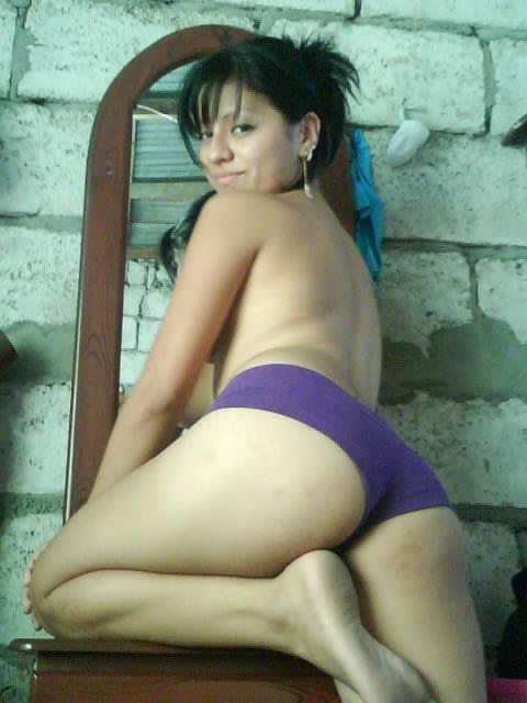 fotos culos peruanas putas de compañia