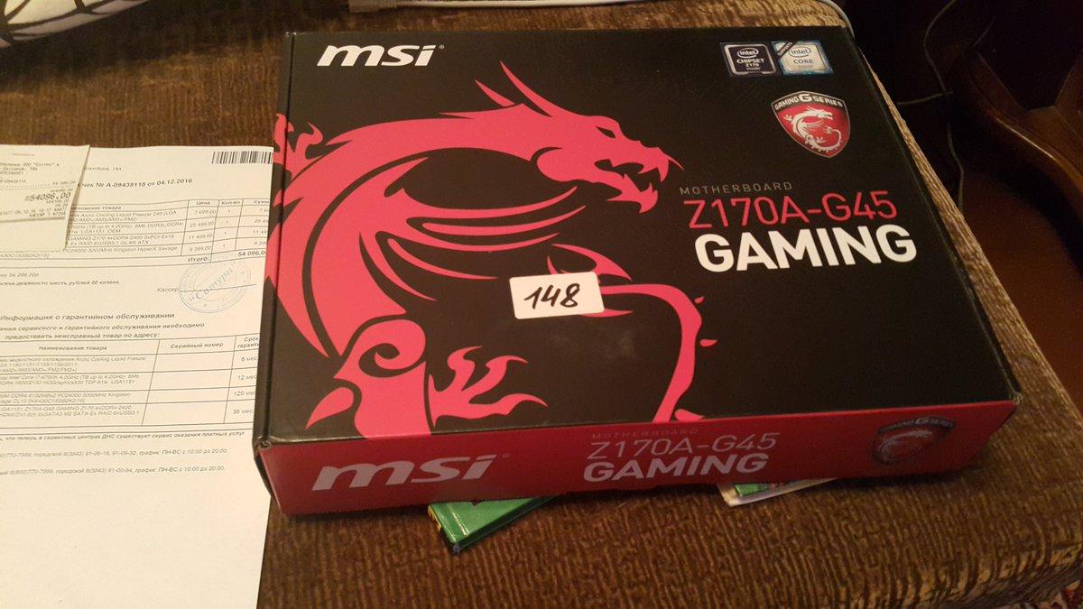 Купить видеокарту nvidia geforce gtx 1060