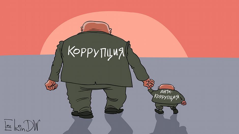 Правоохранители задержали полицейского и активистов антикоррупционной организации по подозрению в получении взятки в Одессе - Цензор.НЕТ 3002